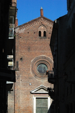 Casale_Chiesa