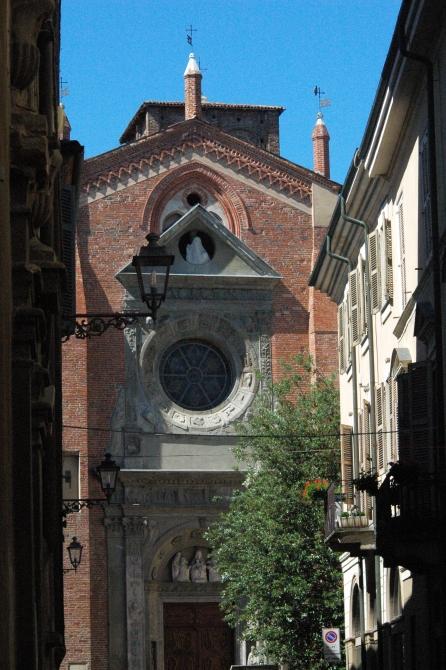 Chiesa_San Domenico