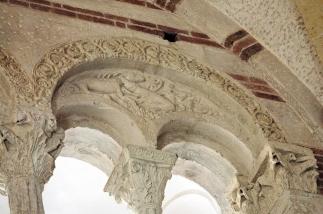 Duomo_Casale_2