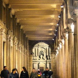Torino, Via Roma