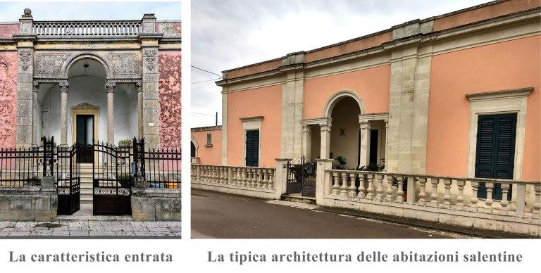 Architettura_Salentina